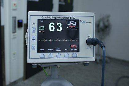 Los pacientes con enfermedades cardíacas preexistentes deben prestar mucha atención a los síntomas (Foto: Pixabay)