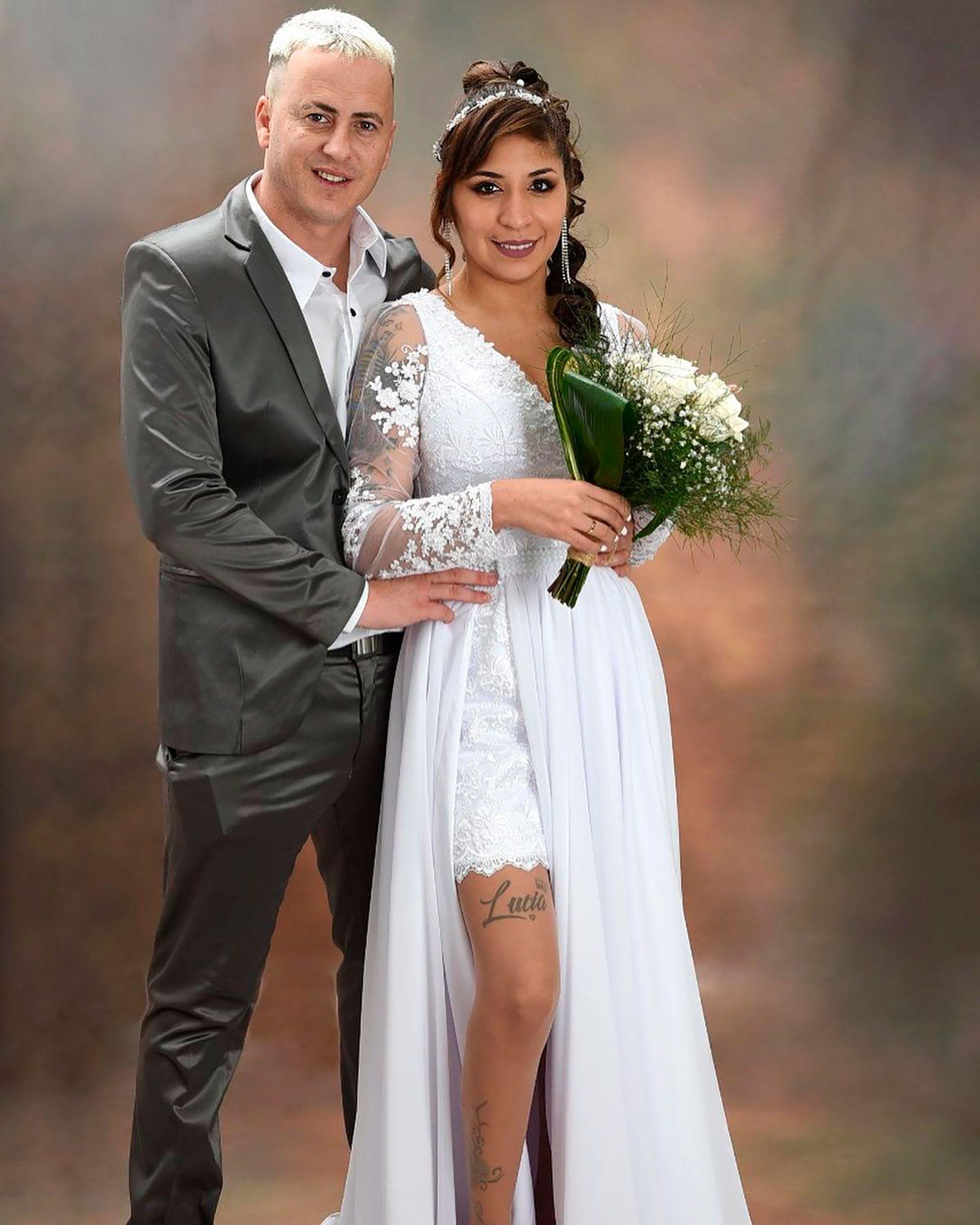 casamiento-rocio-quiroz portada