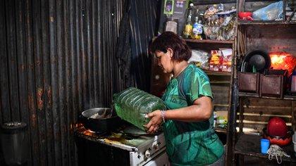 La Tarjeta Alimentar ahora llegará a  19 millones de familias en situación de vulnerabilidad