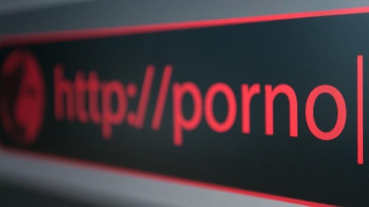 La pornografía es uno de los señuelos preferidos de los cibercriminales