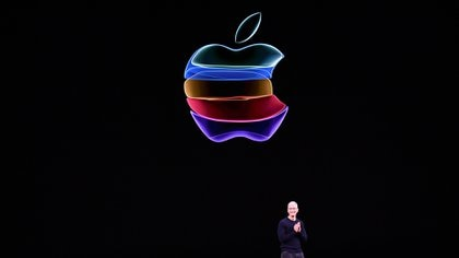 Las actualizaciones se incorporarán en iOS 13, la nueva versión del sistema operativo de Apple y estarán disponibles en todos los dispositivos desde la séptima generación hasta la actual. (Foto: Josh Edelson/AFP)