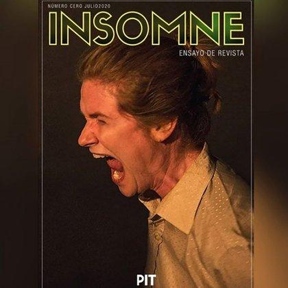 Revista Insomne
