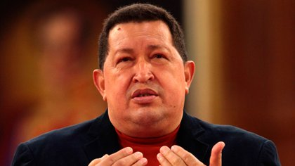 Los firmantes consideran que la revocación de mandato ayudó a Hugo Chávez a mantenerse en el poder (Foto: Shutterstock)