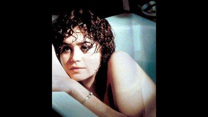 Schneider echó luz sobre una de las escenas de sexo más polémicas en la historia del cine; se trataba de un abuso, de una acción inconsulta y ejecutada a espaldas de la víctima. (Foto: Archivo)