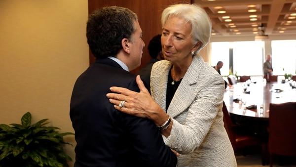 Economia Argentina - Página 23 Nicolas-dujovne-christine-legarde-21