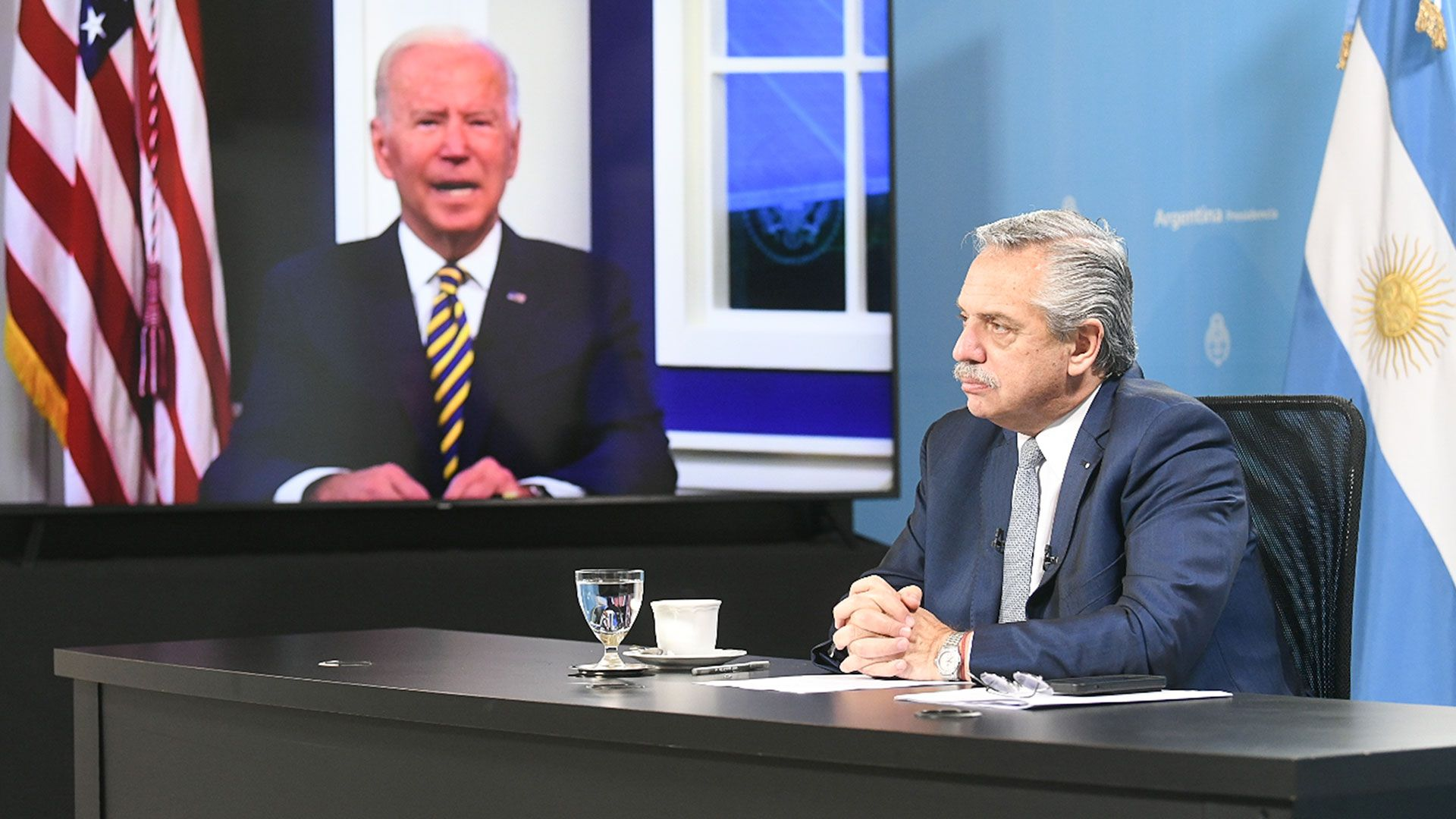 Alberto-Fernandez-Joe-Biden