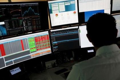 El clima de los mercados del mundo mejoró ante la certeza de que el 18 de marzo la Reserva Federal anunciará un recorte de tasas.
