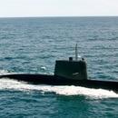 El submarino está perdido desde el miércoles (NA)