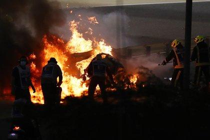 (Foto: Reuters/Bryn Lennon)
