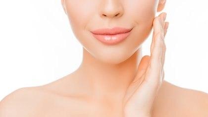 Ultherapy aumenta la producción de colágeno y puede empezar a utilizarse a partir de los 30 años en forma preventiva (iStock)
