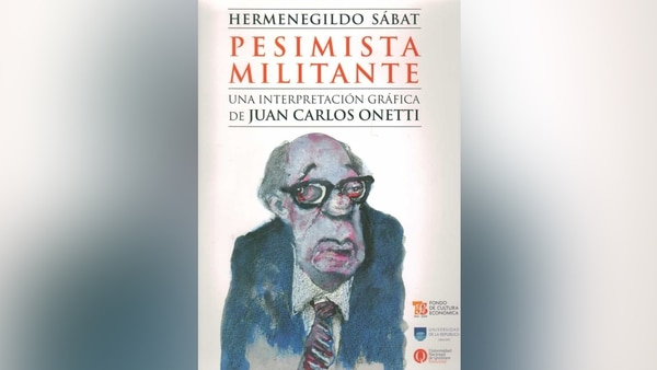 Pesimista militante (2009)