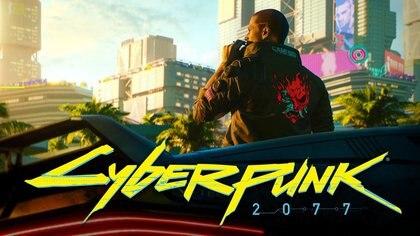 20/08/2019 Cyberpunk 2077 POLITICA INVESTIGACIÓN Y TECNOLOGÍA CYBERPUNK