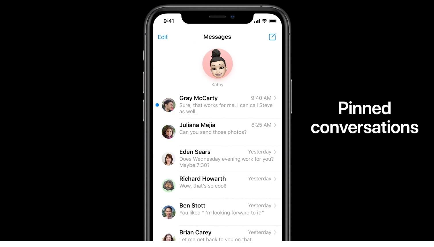 Aplicaciones Porno Para Iphone ios 14: librería de apps, widgets en la pantalla y otras