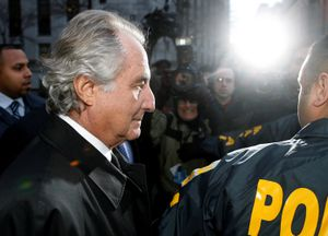 Cómo funcionaba la estafa de Madoff: claves para entender el fraude más grande de la historia de Wall Street