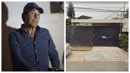 Rafael Caro Quintero es considerado uno de los narcotraficantes de más larga trayectoria en México, donde expandió su poder en la década de los 80 (Foto: Especial)