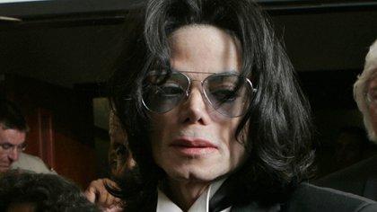 El documental Leaving Neverland, producido por HBO, habla sobre la vida de Michael Jackson  (Foto: AFP)