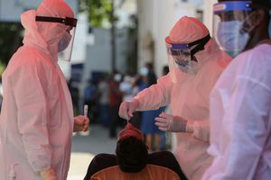 Un grupo de expertos independientes aseguró que la OMS y los líderes mundiales podrían haber evitado la pandemia de COVID-19