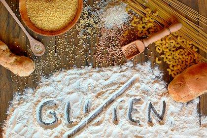 Investigadores demostraron que es posible inducir tolerancia inmune al gluten en personas con enfermedad celíaca (Shutterstock)