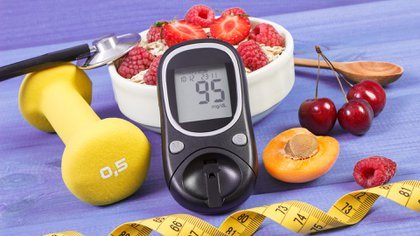 Desde 1975, la obesidad se ha casi triplicado en todo el mundo (Shutterstock)