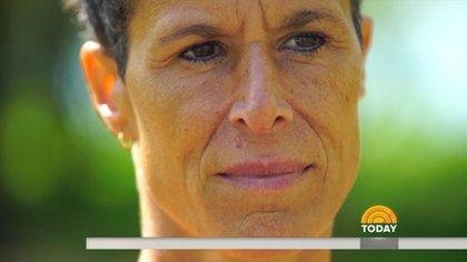 Andrea Constand se sintió reivindicada cuando Bill Cosby fue declarado culpable