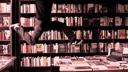 Librería Mendel