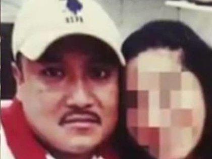 """El líder del Cártel de Santa Rosa de Lima ha escapado de los intentos de captura coordinados en la estrategia """"Golpe de Timón"""" (Foto: Especial)"""