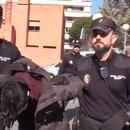 (Foto: Twitter Policía Nacional @policia)
