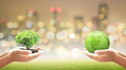 Los ganadores del ClimateLaunchpad se conocerán el 17 de septiembre