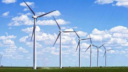 Dinamarca es pionera en el desarrollo de energía eólica y espera llegar en el 2050 a utilizar solo energía renovable