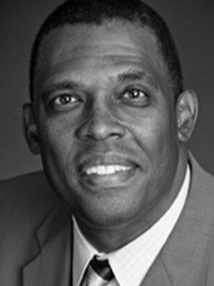 Duane R. Lyons, abogado del ex titular de la Sedena argumentó que su cliente no tenía intenciones de sustraerse de la justicia (Foto: quinnemanuel.com)