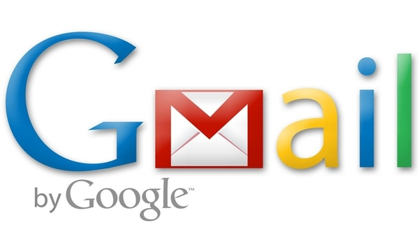Novedades en informática y afines - Página 14 Gmail_logo-1920