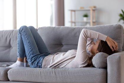 """El comportamiento de huida no es una novedad. La historia del que """"fue a comprar y nunca más volvió"""" ha quedado impresa en el imaginario popular (Shutterstock)"""