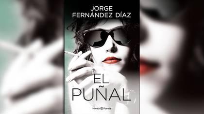 """""""El puñal"""", en español"""