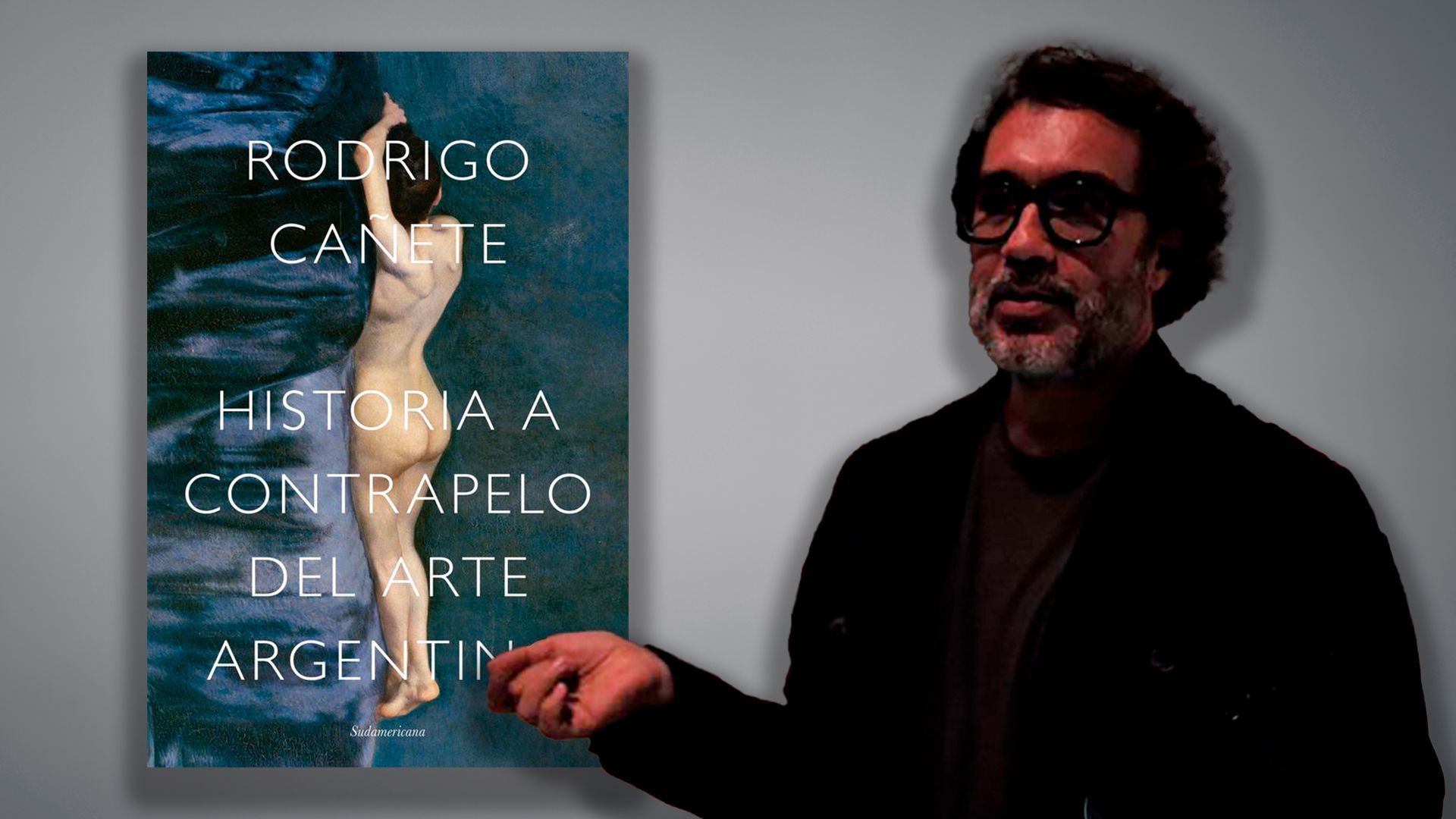 Nota Rodrigo Cañete