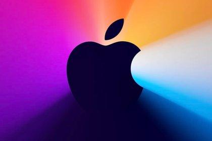 Apple presentaría tres modelos de Mac