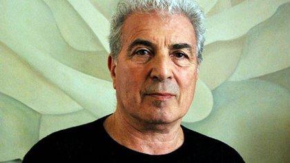 José Orlando Barone