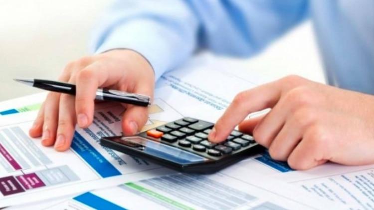 Las propuestas impulsan un cambio total de sistema impositivo (Foto: archivo)