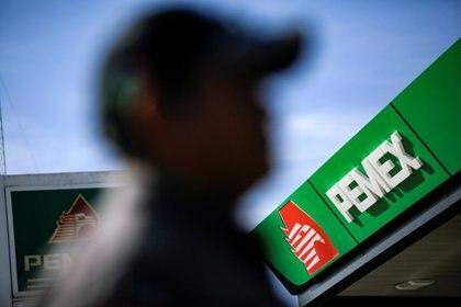 Evya recibió 68 contratos de obras y servicios con PEP, del 2006 al 2014 (Foto: Reuters/Jose Luis Gonzalez)