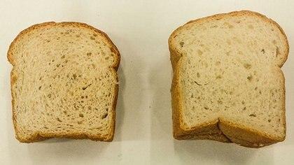 Según lo considerado por el Código Alimentario Argentino, es un producto con alto contenido de proteínas