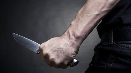 Ofrecen $ 20 millones para dar con los asesinos de una menor de edad en el Meta