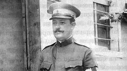 Grigorov hizo una contribución importante a la creación de una vacuna contra la tuberculosis
