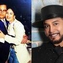 Abraham Quintanilla y Selena han sido tema de conversación las últimas semanas debido al estreno de la serie que relata su vida (Foto: Facebook Abraham Quintanilla / La mafia)