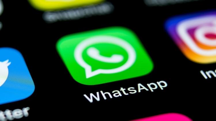 La implementación de la nueva función es con darle mayor seguridad a los padres de los usuarios de WhatsApp. (Foto: Shutterstock)