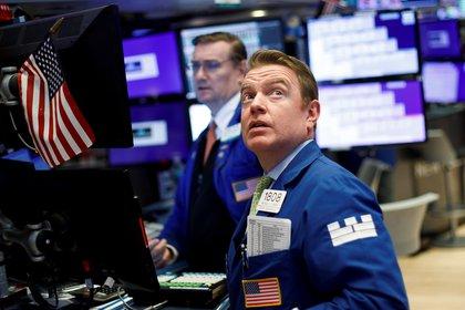 Los bonos en dólares de Argentina no despiertan interés en el mercado (EFE)