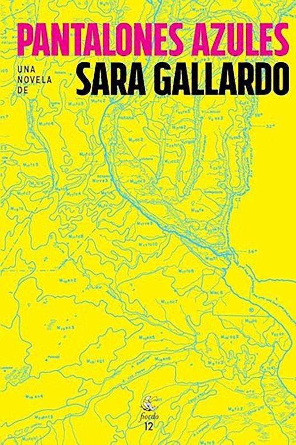 La obra de Sara Gallardo está siendo revisitada por la crítica y el mundo editorial