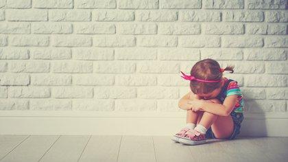 Argentina debe fortalecer la institucionalidad alrededor del tema del abuso sexual infantil para aprovechar el cambio cultural social e instalar un nuevo paradigma: mejorar los tiempos de la justicia, multiplicar los abogados especializados y con perspectiva de género y sistematizar casos y cifras (iStock)
