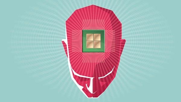 Leer por encima se ha vuelto normal en la era digital, pero genera cambios en el cerebro y tiene consecuencias dañinas