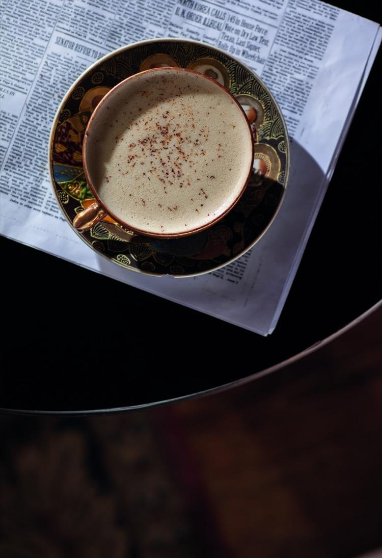 Caffè Reggio