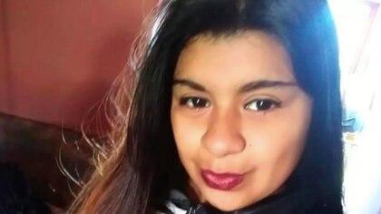 El misterio de la joven de 19 años desaparecida desde hace 6 meses camino al norte de Chile