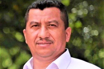 Gentil Duarte dirige el grupo más grande de las disidencias de las FARC